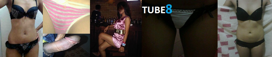 Tube8