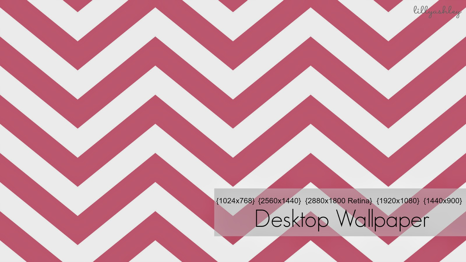 Desktop Wallpaper Chevron for PC Mac