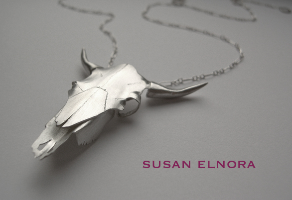 Susan Elnora