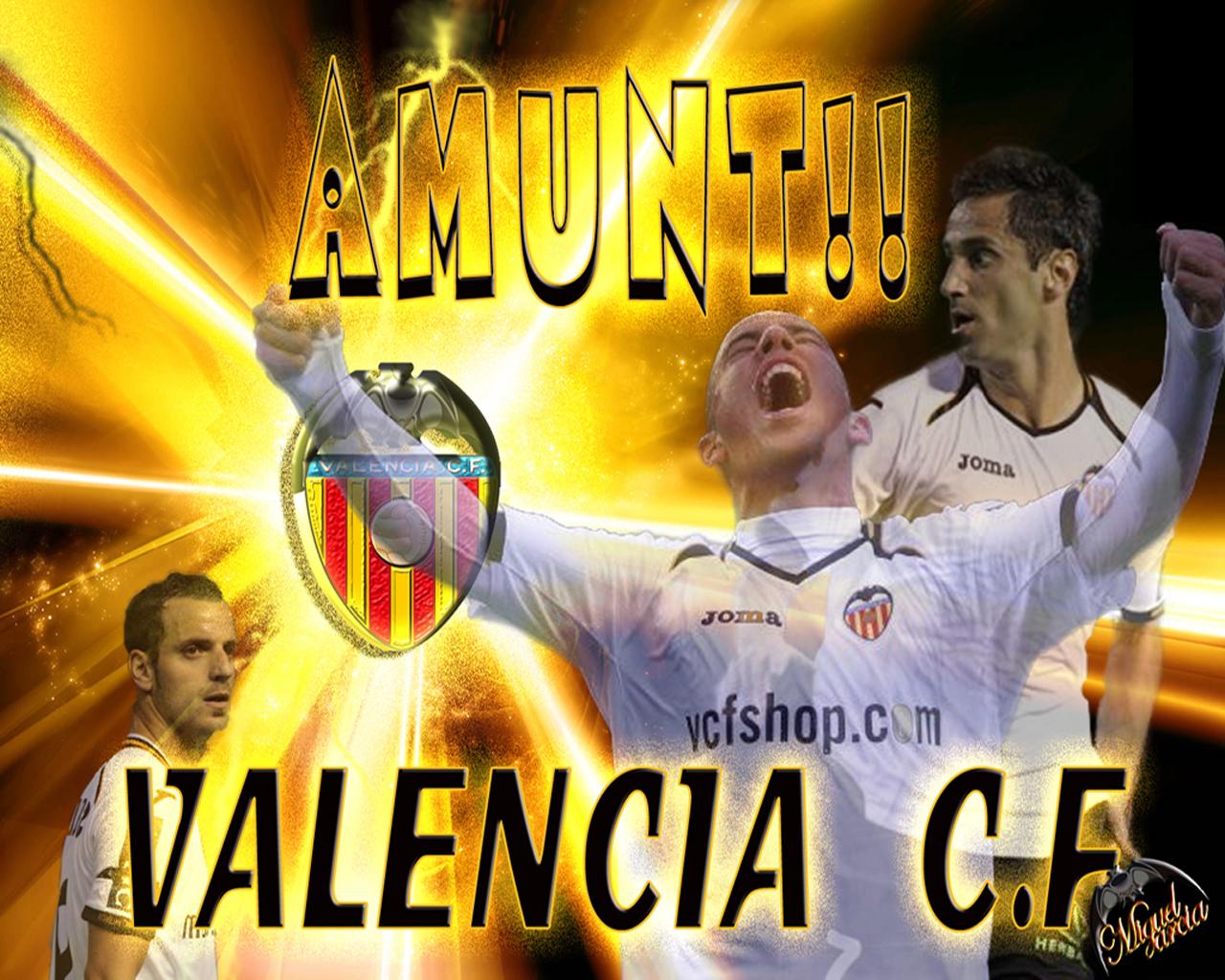 http://2.bp.blogspot.com/-N_ZSVc3j8k8/UH_Gzc0YoWI/AAAAAAAAAoU/DFysEmgq8L8/s1600/o_valencia_valencia_cf_wallpapers-5123385.jpg
