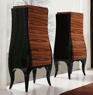 http://www.portobellostreet.es/mueble/26502/Sinfonier-Bar-Moderno-Abril