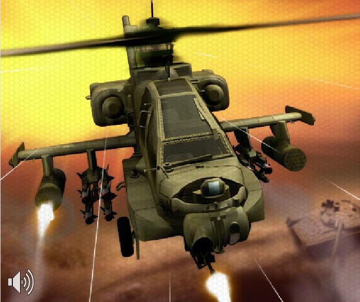 en güzel helikopter oyunları süper kobra helikopterlerle savaş