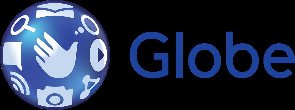 http://www.globe.com.ph