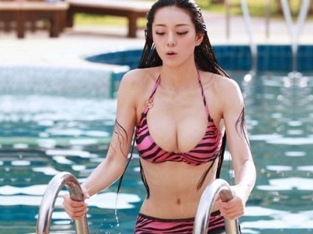 http://ssw5.blogspot.com.au/2015/07/ChinafirstgoldproportionsupermodelAiShangZhenweightlosstips.html#.VZ83oF-qpBc