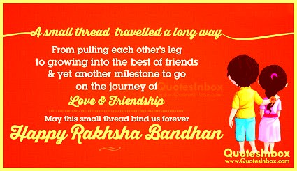 happy rakshabandhan images pics