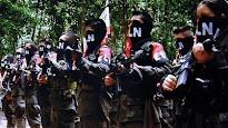 COLOMBIA: El ELN tiene las manos libres para seguir secuestrando en Colombia