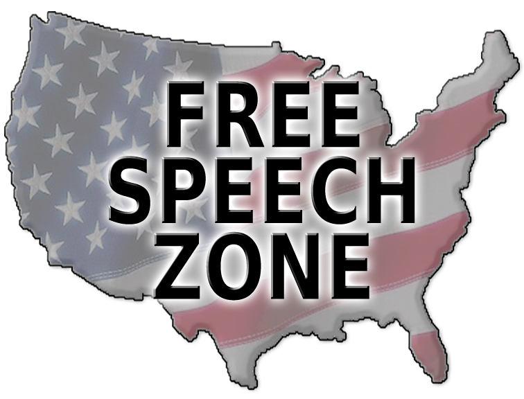 Steady Move Toward &#8220;Hate Speech&#8221; Laws in U.S. Threatens Our Ability to Oppose White Genocide.