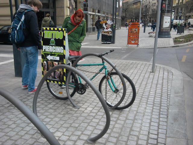 GREEN SKULL TATTOO BUDAPEST - TETOVÁLÁS & PIERCING