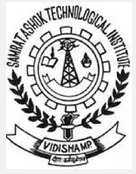 Samrat Ashok Technological Institute-Facultyplus