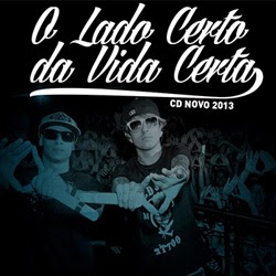 Download MBonde Da Stronda - Vivo A Lutar Mp3