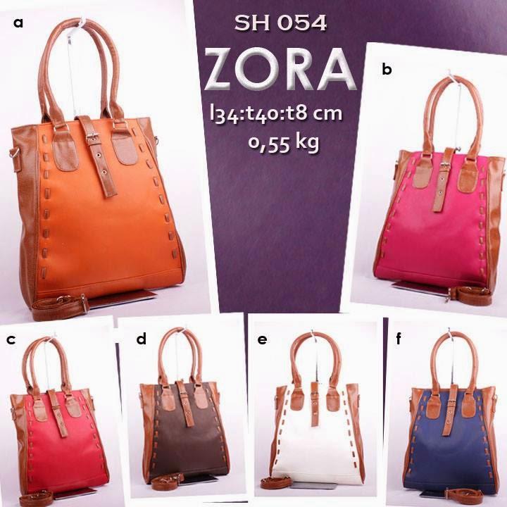 jual online handbag wanita dengan model unik dan harga murah