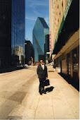 Dallas, EEUU 2001