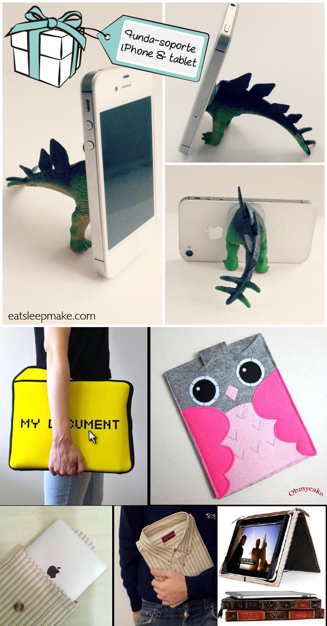 dare to diy ideas diy regalos originales low cost