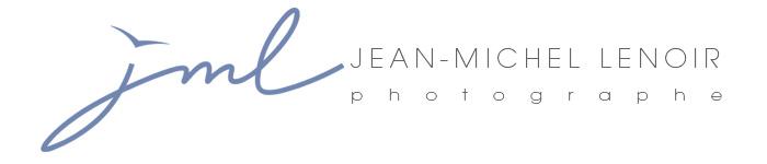 Jean-Michel Lenoir Photographe