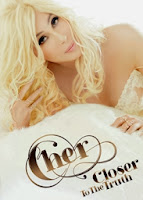Cher, 'Closer To The Truth'