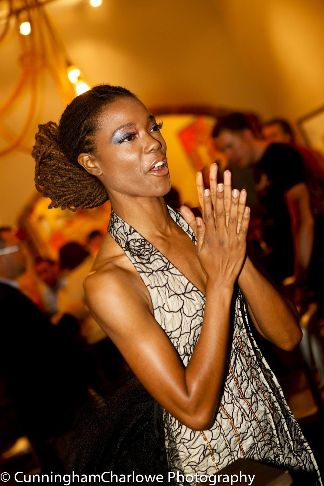 http://2.bp.blogspot.com/-N_kBUMbodjk/UH7JWhdsjaI/AAAAAAAADpE/mo7DLDvpGWQ/s1600/SC1333+-+CMH+Fashion+Week+-+Thomas+McClure+-+Camelot+Cellar+-+Event+Photography+-+Nicole+-+10-15-12+-0049.jpg