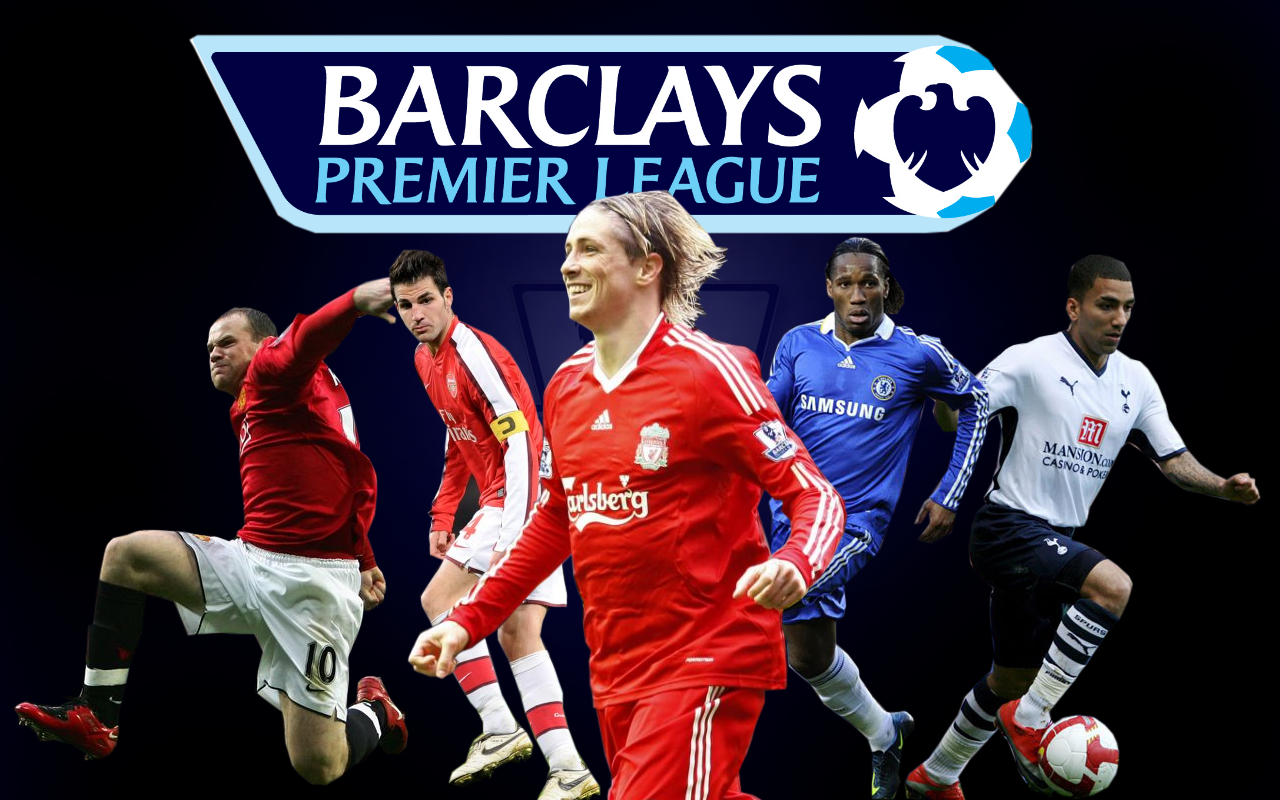 Premier league schedule on mnctv and global tv indonesia channel tv
