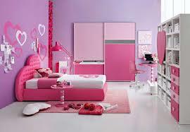 desain interior bernuansa pink