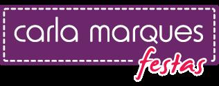 CARLA MARQUES FESTAS