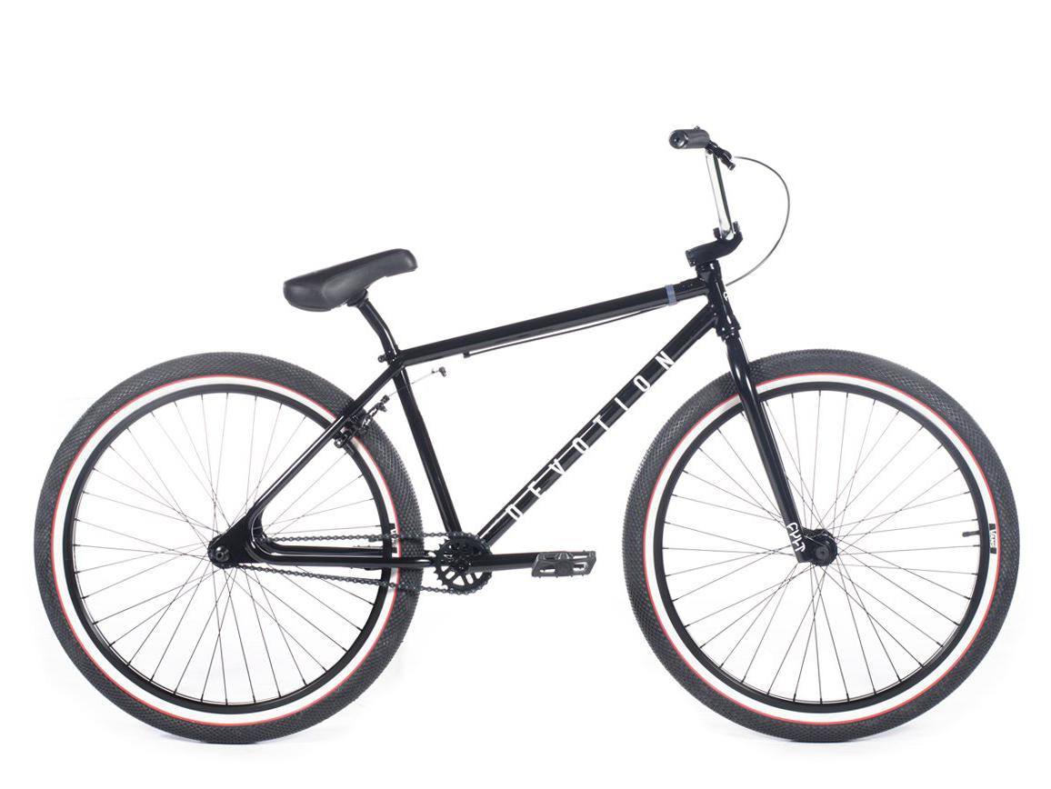 """Bicicletas CULT Devotion 26"""" $2'000.000"""