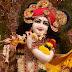 भगवान श्री कृष्ण - Bhagwan Shri Krishna