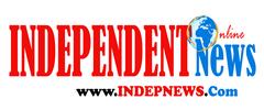 INDEPNEWS.Com
