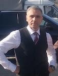 Калинин А.Н.