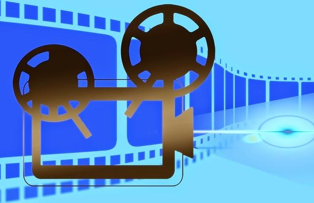 Como Gravar Vídeos com Alta Qualidade para o Seu Negócio