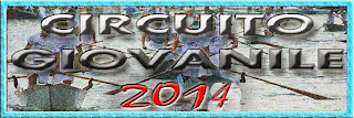 http://remieracasteo.blogspot.it/2014/04/circuito-intersocietario-giovanile-2014.html