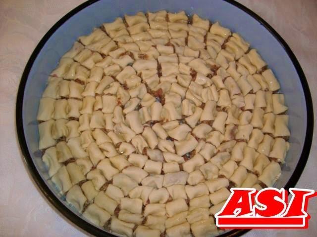 Recept: Zalogajčiči sa teletinom