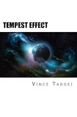 'Tempest Effect'