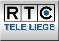 RTC Tele Liège