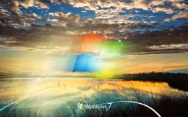 Welcome You All NewHDWall Deal In Different Types Of Wallpapers Like As HD Desktop PC Windows 7