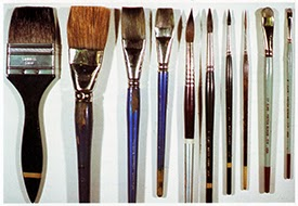 http://tips-trick-idea-forbeginnerspainters.blogspot.com/2014/12/brushes-tips-for-watercolor-painting.html