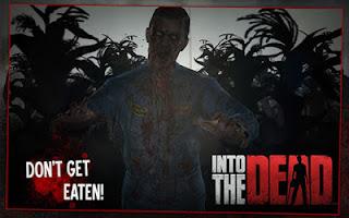 Into The Dead Mod Apk New Version