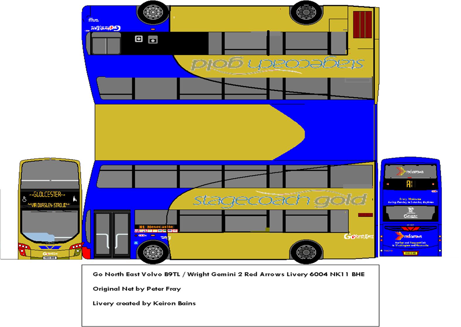 Stagecoach Bus Html Autos Weblog