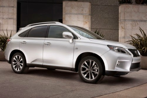 lexus rx owners manual how to and user guide instructions u2022 rh taxibermuda co 2010 Lexus RX 350 Specs 2014 Lexus ES 350 Interior