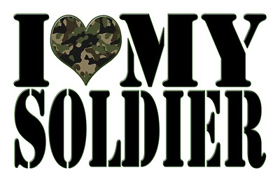 Gf quotes military For The