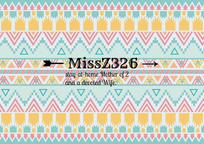 Missz326