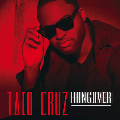 Taio_Cruz-Hangover_(Remixes)-WEB-2011-ALPMP3