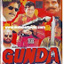 Gunda (1998) Full Movie  free online watch and share