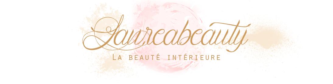 Laureabeauty de Strasbourg - Blog Bien-être et beauté