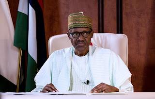 I will never be afraid of Buhari, Saraki' – Dino boils