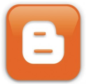 Blogger_better_than_wordpress