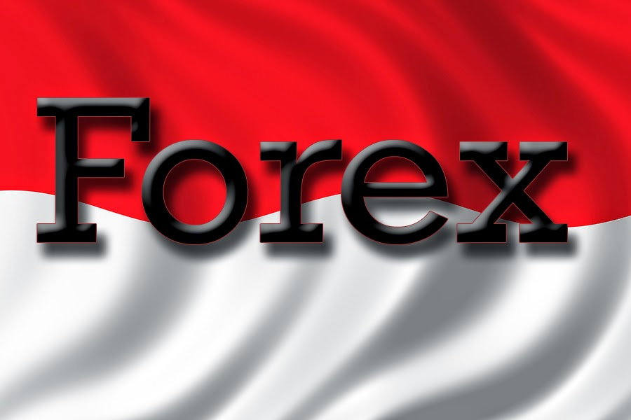 Forex trading indonesia