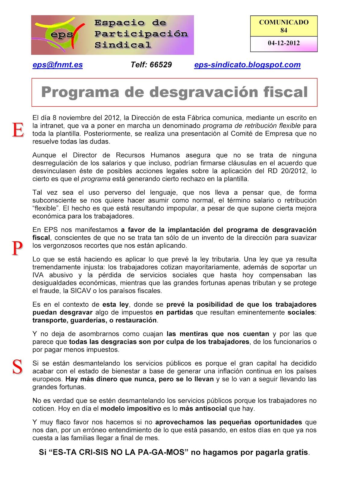Lujoso Plantilla De Iep Componente - Colección De Plantillas De ...