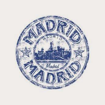 Всем, кто собирается в Мадрид и не только - заходите сюда!