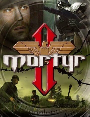 http://www.freesoftwarecrack.com/2015/01/mortyr-2-pc-game-full-version-free-download.html