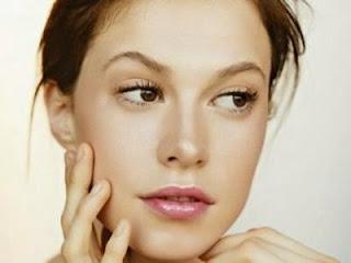 Secretos de Maquillaje que Debes Saber