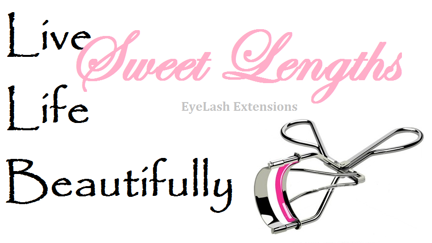 Sweet Lengths